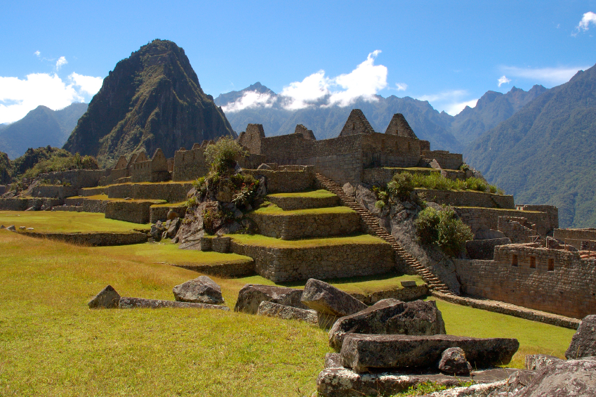 4 Misconceptions About Hiking the Inca Trail Revisited