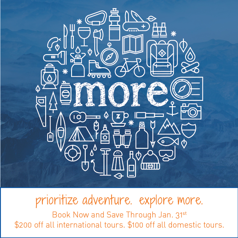 Explore More, Spend Less!