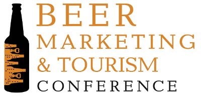 Zephyr Announces New Beer Marketing & Tourism Conference