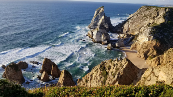 Traveling through Portugal – A Timeless Journey