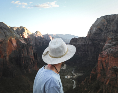 Why Buy Travel Insurance For Your Next Adventure?