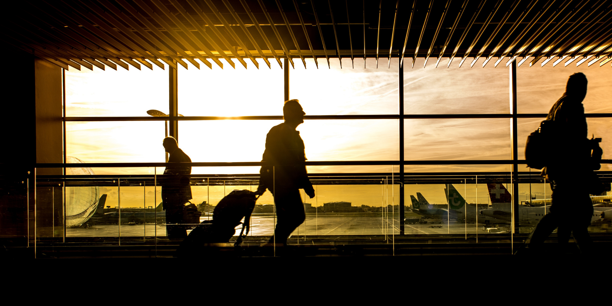 Tips On Buying Travel Insurance That Is Right For You